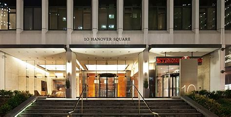 apartments gramercy park 10 hanover square apartments for rent in financial