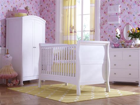 Baby Nursery Furniture by 10 Best Nursery Furniture The Independent
