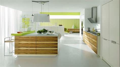 Küchen & Raumkonzepte