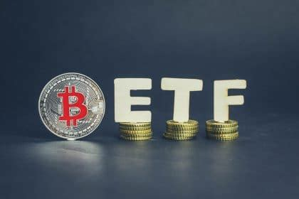 I see a clear channel since the january dump, and once this channel is broken by etf catalyst news i'm ready to short/long either breakout. A Look Into Whether VanEck Bitcoin ETF Addresses Manipulation Concerns of SEC Chairman   Coinspeaker