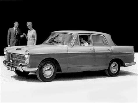 austin aa westminster classic car review honest john