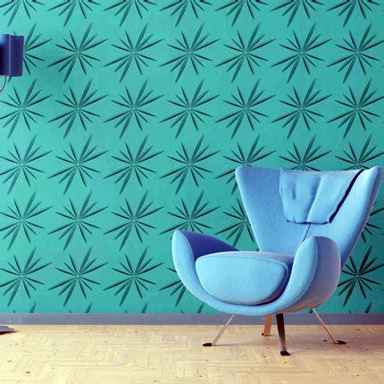 wallpaper marble cornice  panels