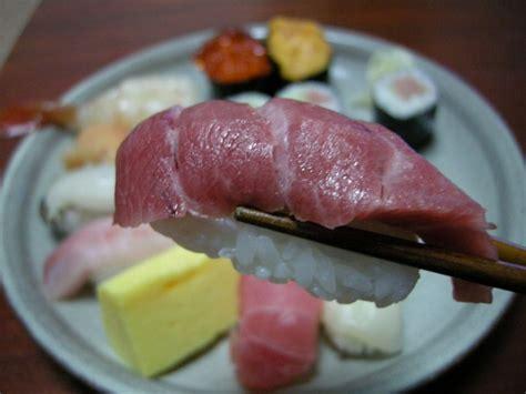 塩釜 港 寿司
