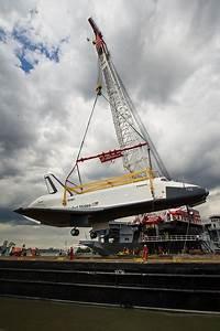25+ best ideas about Space shuttle enterprise on Pinterest ...