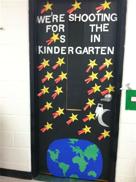 25+ Best Ideas About Space Theme Classroom On Pinterest