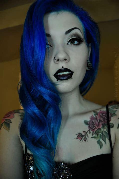 174 Best Alternative Models Images On Pinterest Tattooed