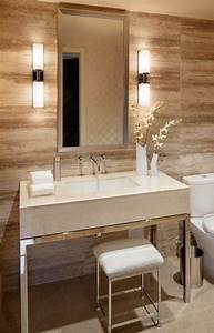 Bain De Lumiere : les 25 meilleures id es de la cat gorie lumi res miroir salle de bain sur pinterest clairage ~ Melissatoandfro.com Idées de Décoration