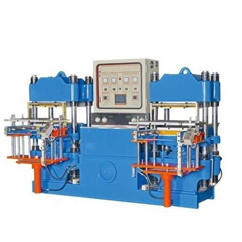 automatic rubber band making machine  durga industries coimbatore id