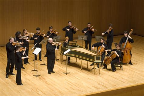 chambre orchestra sounds the slovak chamber orchestra will tour