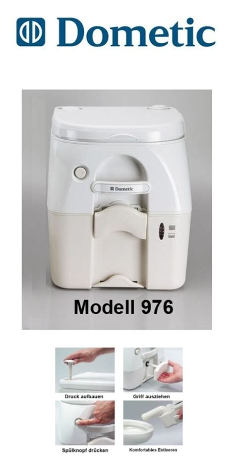 toilette de cing portable 28 images dometic sealand sanipottie 975 portable toilet global