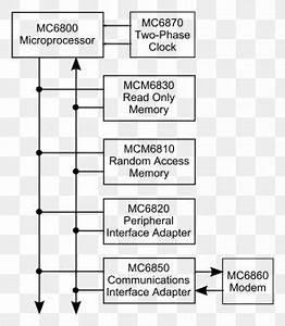 Free Download Sr Series Wiring Diagram : wiring diagram bose acoustimass 10 series v electrical ~ A.2002-acura-tl-radio.info Haus und Dekorationen