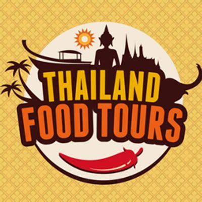 cuisine tours food tours thaifoodtours