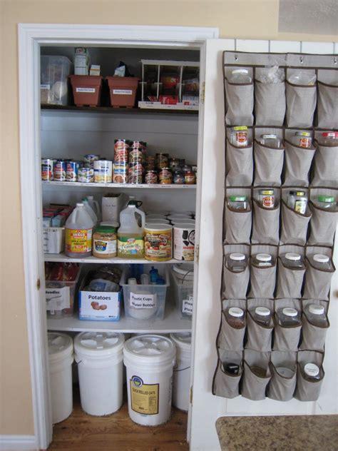 kitchen rack ideas house organization declutter and home organization tips