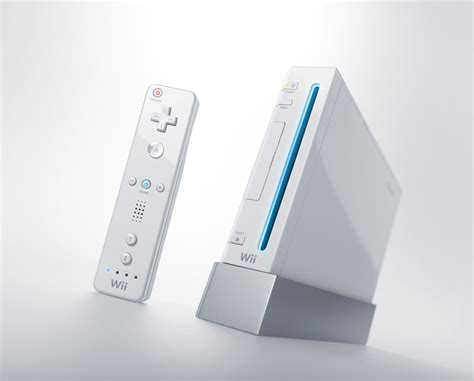 Wee Console by Nintendo Wii Prices Compare Nintendo Wii Prices