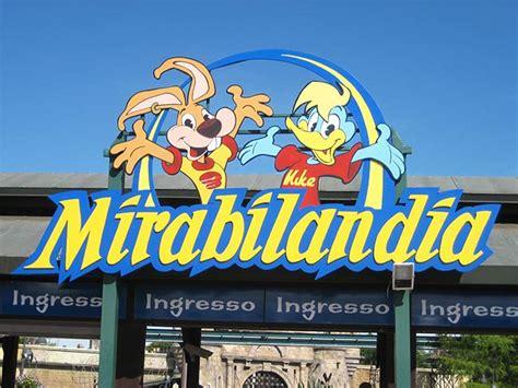 Prezzi Ingresso Mirabilandia - mirabilandia