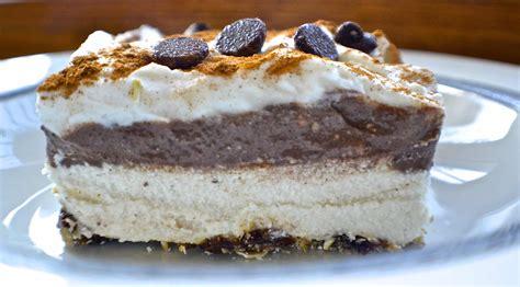 The Best Vegan Chocolate Dessert Recipe Ever