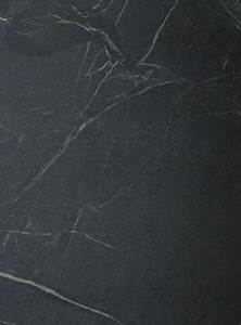Textured Black Soapstone – Barra & Trumbore