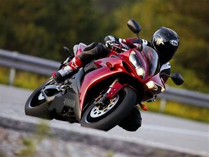 Rider Bike Wallpapers Riders Riding Ghost Backgrounds