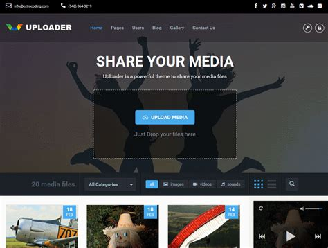 wordpress themes  meme viral sites wp solver