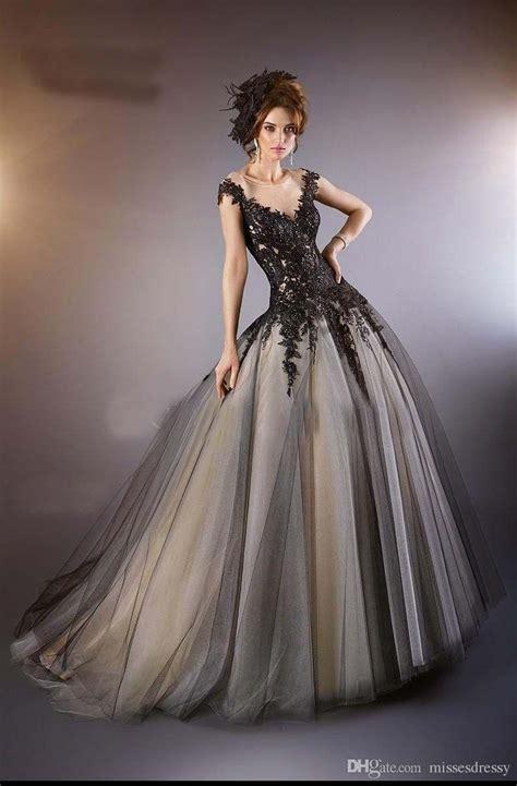 2015 Spring Vintage Backless Lace High Low Wedding Dresses