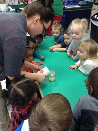 preschool amp daycare in temple the peanut gallery 674 | preschool food sience activity at the peanut gallery temple tx 336x450
