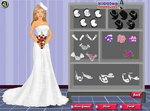 beautiful barbie indian wedding dress up games free online With free wedding dress up games
