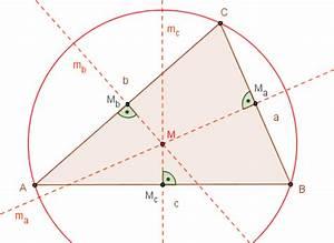 Schwerpunkt Berechnen Dreieck : schwerpunkt 2 geknackt ~ Themetempest.com Abrechnung