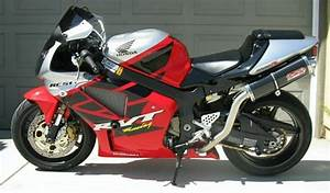 Honda Sp2 Rc51 Gpr High Mount Exhaust Systems Carbon Oval