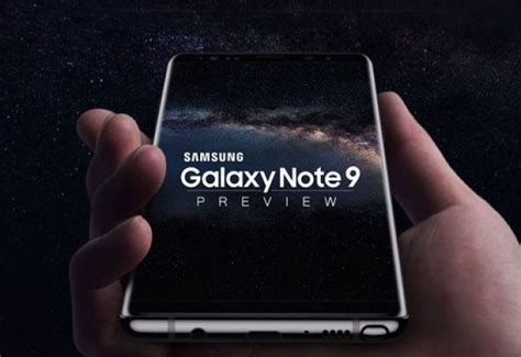 Galaxy Note 9 News, Rumors, Specs And Release Date Business Proposal How Many Pages On Liquid Soap Rejection Letter Casual Women Fall Stores Yunjae Plan Example Docx Cheap Letterpress Cards
