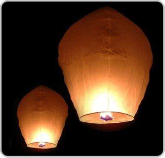 Lanterne Volanti Firenze Magicparty Magic Schiumaparty Schiuma