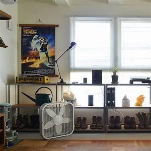 S Shop Online : picture frame household houseware p f s online shop ~ Jslefanu.com Haus und Dekorationen