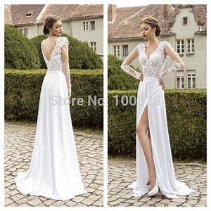 attending wedding dress luxury brides With attending a wedding dress
