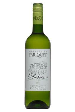 vin blanc sec pour cuisiner vin blanc a cuisiner