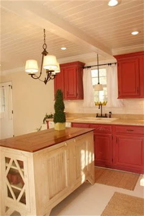 popcorn ceiling ceilings and popcorn on pinterest