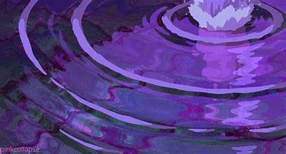 Aesthetic Sleep Lavender Kidcore Jevil Grid