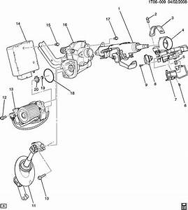 Diagram  2009 Toyota Scion Xb Xb Electrical Wiring