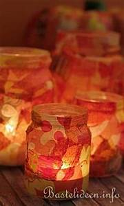 Gipsfiguren Selber Gießen : dekorationen basteln zum herbst und zu halloween ~ Michelbontemps.com Haus und Dekorationen