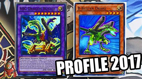 Inzektor Deck Profile 2017 by Yugioh Best Abc Deck Profile New March 31st 2017