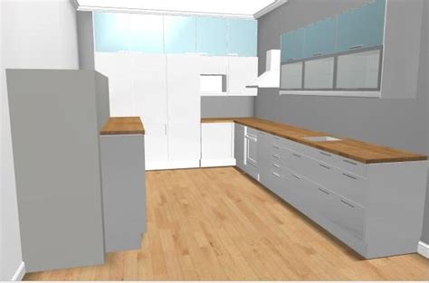 ikea küche planen is the ikea kitchen planning service better than ikd