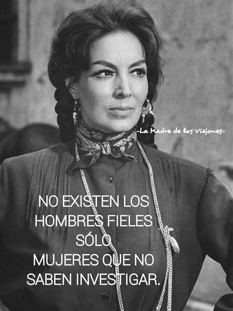 Memes Maria Felix - 17 best maria felix quotes on pinterest frases de maria felix memes de maria felix and maria