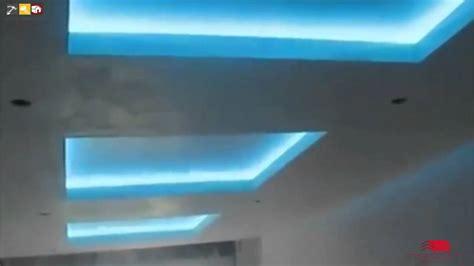 plafond chambre emejing faux plafond pvc chambre pictures lalawgroup us