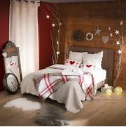 Ideas Of Bedroom Decoration by 10 Christmas Bedroom Decorating Ideas Inspirations
