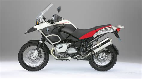 Bmw R 1200 Gs 4k Wallpapers by Motorcycles Desktop Wallpapers Bmw R 1200 Gs Adventure 2005