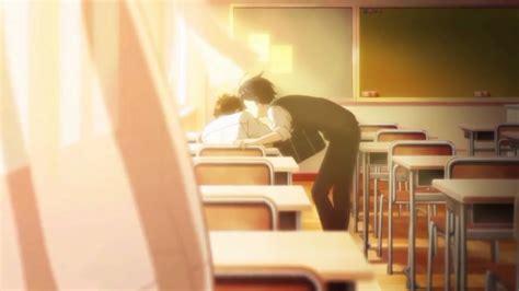 yaoi   anime  hope       koi
