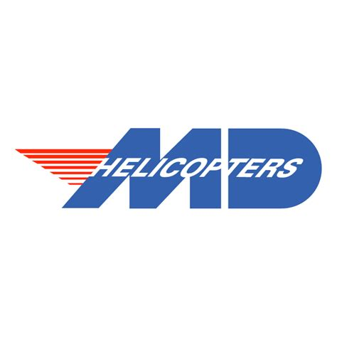 Welcome to our svg map directory! Md helicopters (55662) Free EPS, SVG Download / 4 Vector