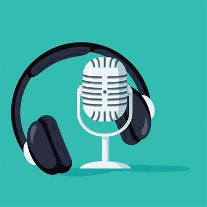 Podcast Listen Favorite Shutterstock Episodes