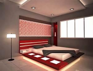 Interior, Design, Ideas, Inspiration, U0026, Pictures