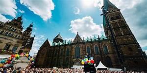 übernachten In Bremen : geburtstagswoche stadtmusikantensommer bremen ~ A.2002-acura-tl-radio.info Haus und Dekorationen