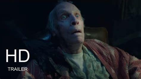 Ver pelicula el conjuro 3 online. El Conjuro 2 - Trailer #3 (2016) Oficial Subtitulado ...