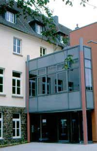 Freundeskreis Botanischer Garten Aachen E V by Heft 15 Natur Und Umweltschutzakademie Nrw